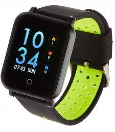 Garett 5903246282122 - zegarek męski