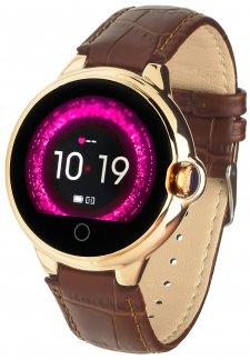 Garett 5903246286465 - zegarek damski