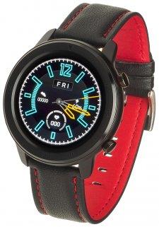 Garett 5903246286601 - zegarek męski