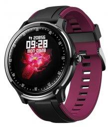 Garett 5903246286700 - zegarek męski