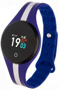 Garett 5903246286748 - zegarek dla dzieci