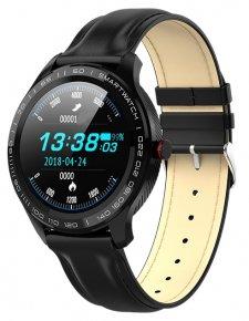 Garett 5903246286984-POWYSTAWOWY - zegarek męski