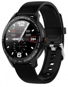 Garett 5903246286991 - zegarek męski