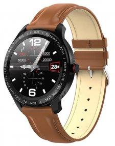 Garett 5903246287004 - zegarek męski