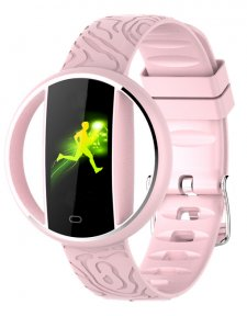 Garett 5903246287196 - zegarek damski