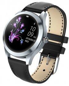 Garett 5903246287240 - zegarek damski