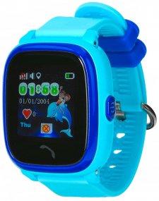 Zegarek dla dzieci Garett 5906874848449