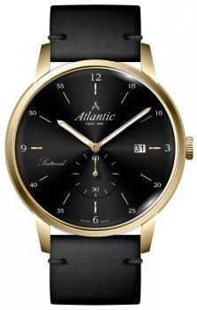 Atlantic 65353.45.65 - zegarek męski