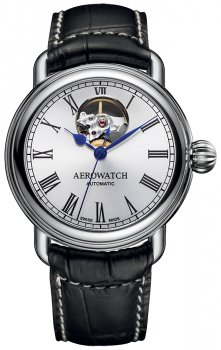 Aerowatch 68900-AA03 - zegarek męski