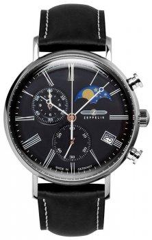 Zegarek męski Zeppelin 7194-2