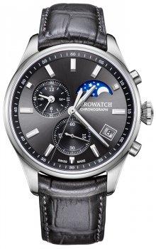 Aerowatch 78990-AA01-POWYSTAWOWY - zegarek męski