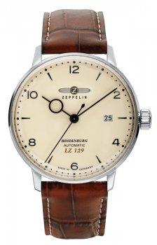 Zegarek męski Zeppelin 8062-5