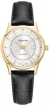 Zegarek zegarek męski Adriatica A3196.1213Q