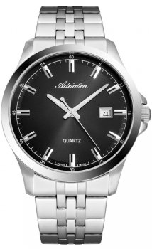 Adriatica A8304.5114QA - zegarek męski
