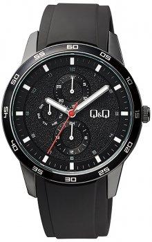 Zegarek męski QQ AA38-502