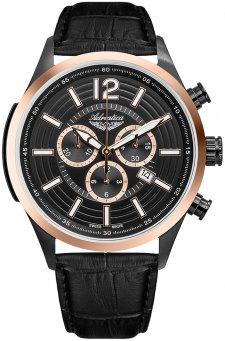 Zegarek męski Adriatica A8188.K254CH