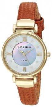 Zegarek damski Anne Klein AK-3660MPHY