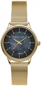 Zegarek damski Anne Klein AK-3722BMGB
