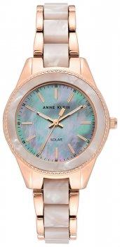 Zegarek damski Anne Klein AK-3770WTRG