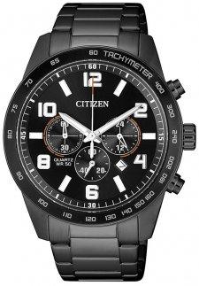 Zegarek męski Citizen AN8165-59E