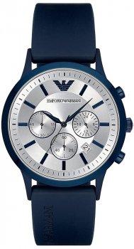 Zegarek męski Emporio Armani AR11026