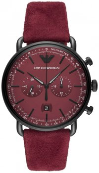 Emporio Armani AR11265 - zegarek męski