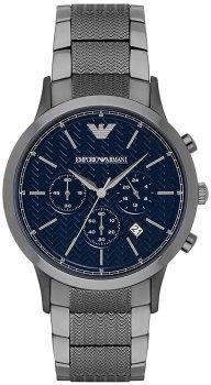 Zegarek męski Emporio Armani AR2505