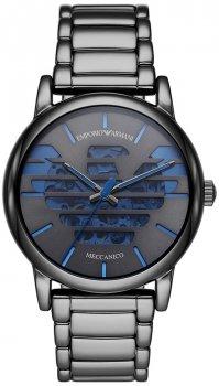 Zegarek męski Emporio Armani AR60029