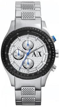 Zegarek męski Armani Exchange AX1602