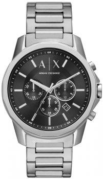 Zegarek męski Armani Exchange AX1720