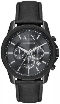 Zegarek męski Armani Exchange AX1724