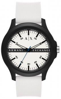 Zegarek męski Armani Exchange AX2431