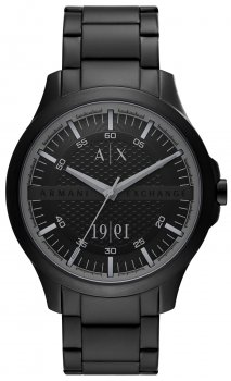 Zegarek męski Armani Exchange AX2434