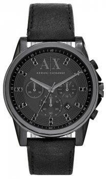 Zegarek męski Armani Exchange AX2507