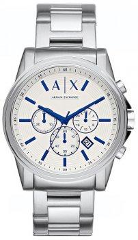 Zegarek męski Armani Exchange AX2510