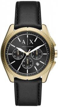 Zegarek męski Armani Exchange AX2854