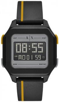 Zegarek męski Armani Exchange AX2957