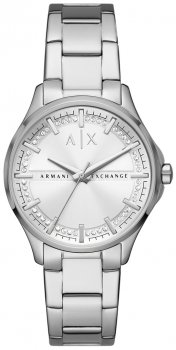 Zegarek damski Armani Exchange AX5256