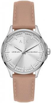 Zegarek damski Armani Exchange AX5259