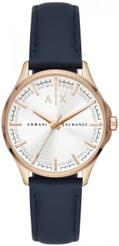 Zegarek damski Armani Exchange AX5260