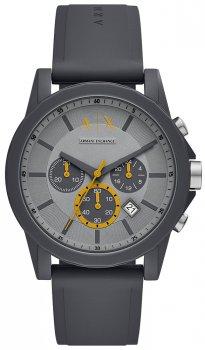Zegarek męski Armani Exchange AX7123