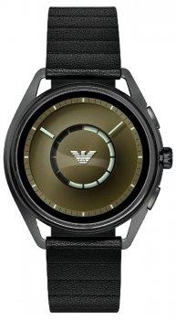 Emporio Armani ART5009 - zegarek męski