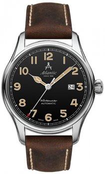Zegarek męski Atlantic 52752.41.63S
