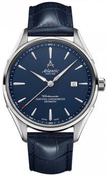Zegarek męski Atlantic 52781.41.51