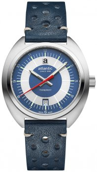 Zegarek męski Atlantic 70362.41.55