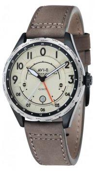 Zegarek męski AVI-8 AV-4035-03