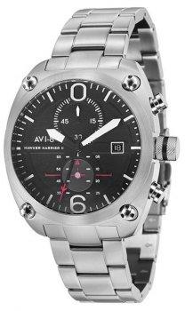 Zegarek męski AVI-8 AV-4037-11