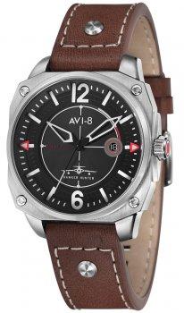 Zegarek męski AVI-8 AV-4039-01