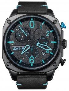 Zegarek męski AVI-8 AV-4052-05