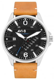 Zegarek męski AVI-8 AV-4055-01